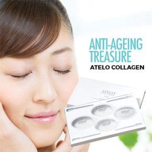 atelo collagen